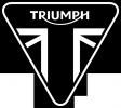 TRIUMPH VITTEL
